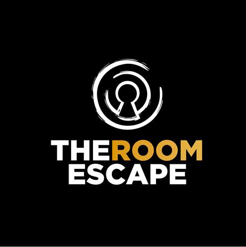 The Room Escape Valencia